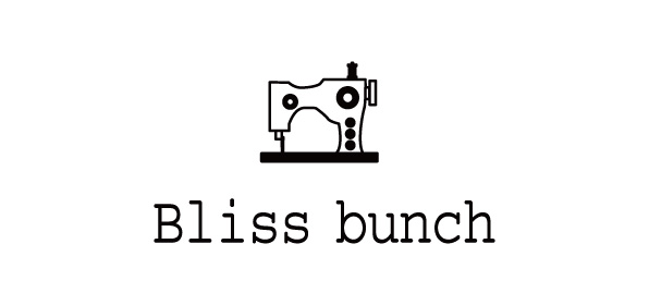 Bliss bunch