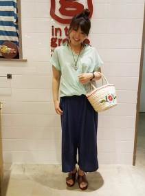 ★ららぽーと横浜店