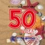 More sale!!