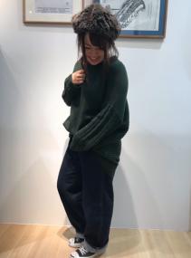 【inthegroove,LAB 亀有店②】