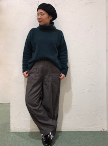 【inthegroove,磐田店】