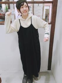 【inthegroove,八尾店②】