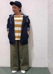 【inthegroove,ららぽーと磐田店③】プチプラ♪