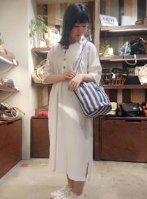 【inthegroove,】神戸北店①