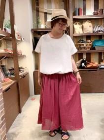 【inthegroove,】神戸北⑤