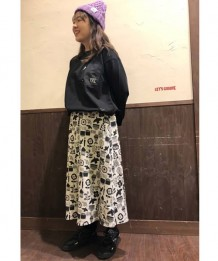 【inthegroove,】神戸北店③