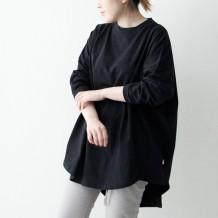 【inthegroove,】USAコットンBIGシャツ
